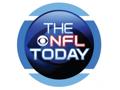 Calling all Football Fans! Meet the CBS NFL TODAY Team!