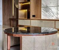 h-cubic-interior-design-asian-contemporary-modern-malaysia-wp-kuala-lumpur-living-room-interior-design