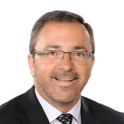 Pierre Cloutier
