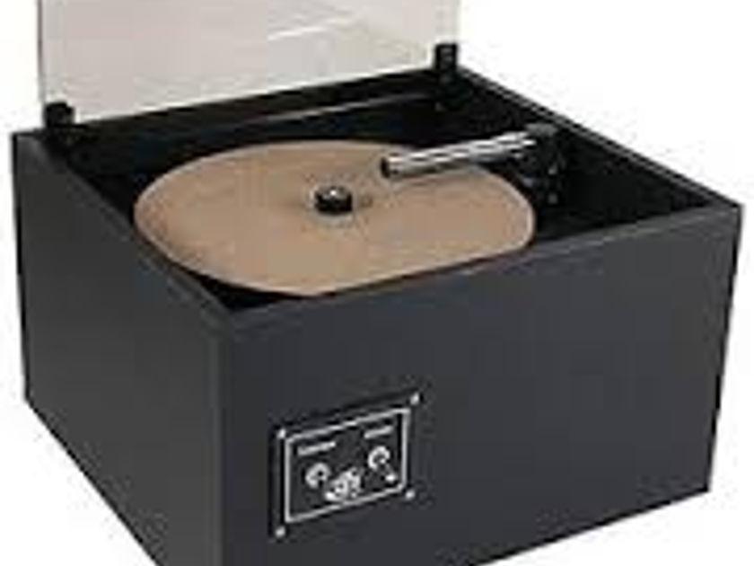 VPI H-16.5 Record Cleaning Machine VPI H-16.5 Record Cleaning Machine
