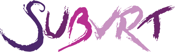 Subvrt Mag online logo