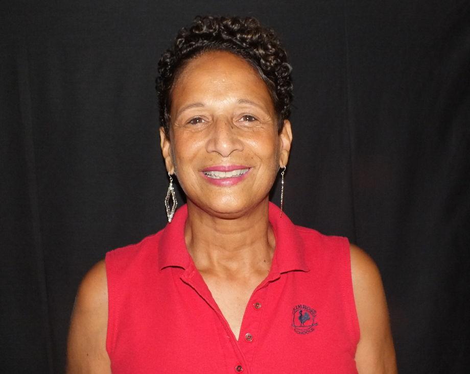 Mrs. Warren , Lead Pre-Kindergarten I Teacher