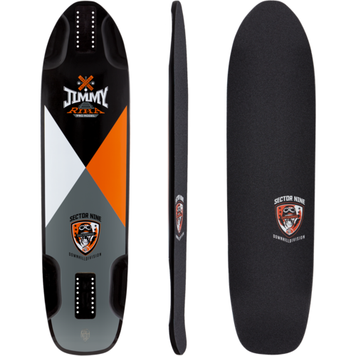 Electric Skateboard Decks \u2013 DIY Electric Skateboard