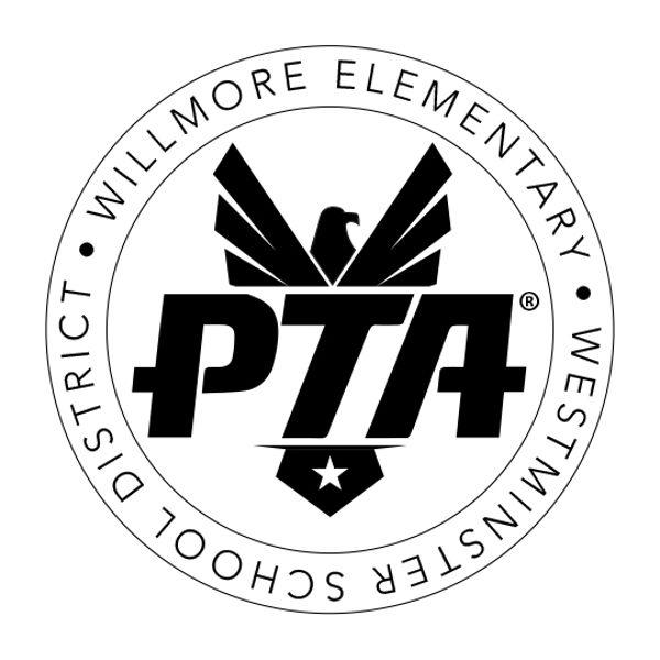Willmore PTA