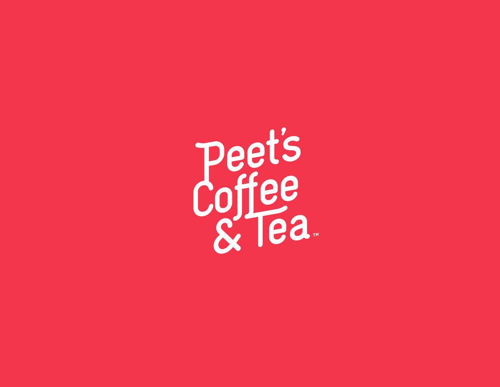 Peet'sLogo_3.jpg