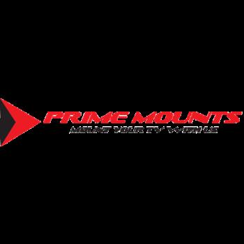 Prime Mounts