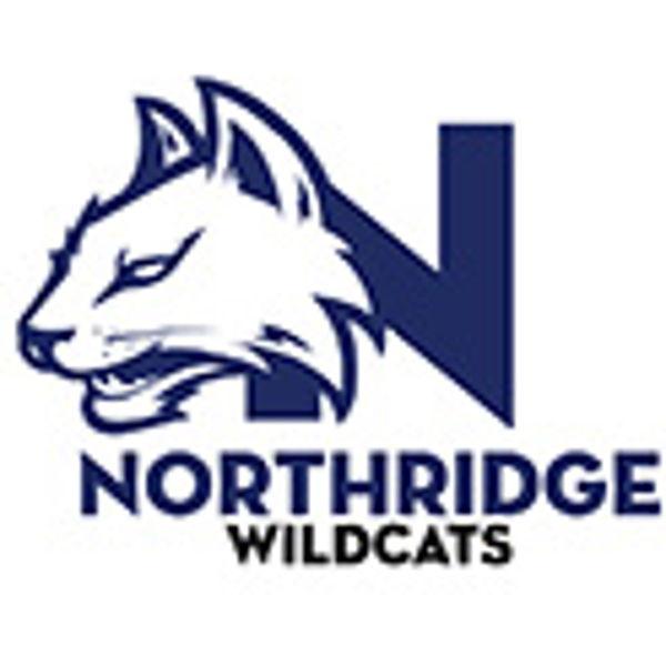 Northridge Elementary PTA