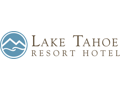 2 Nights for 2 - Lake Tahoe Resort Hotel
