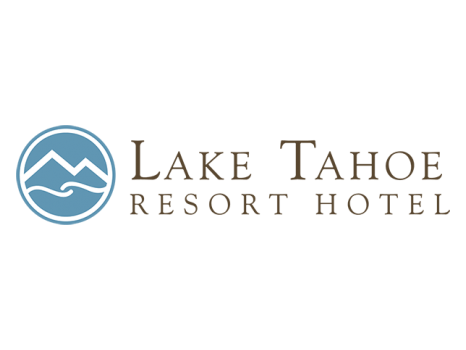 2 Nights for 2 - Lake Tahoe Resort Hotel
