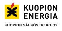 Kuopion Sähköverkko Oy, Kuopio