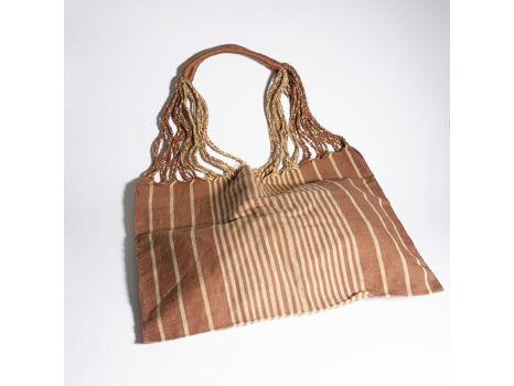 Las Rayas Bag
