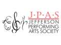 JPAS Tickets