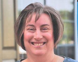 Mrs. Amy Murphy , Infant Teacher