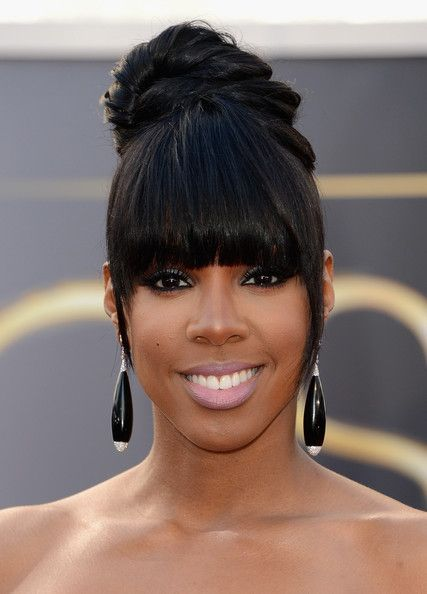 best haircuts for black women