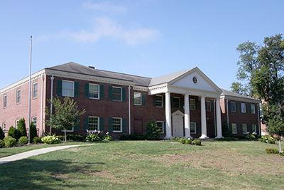 Delta Tau Delta returns to Wabash College