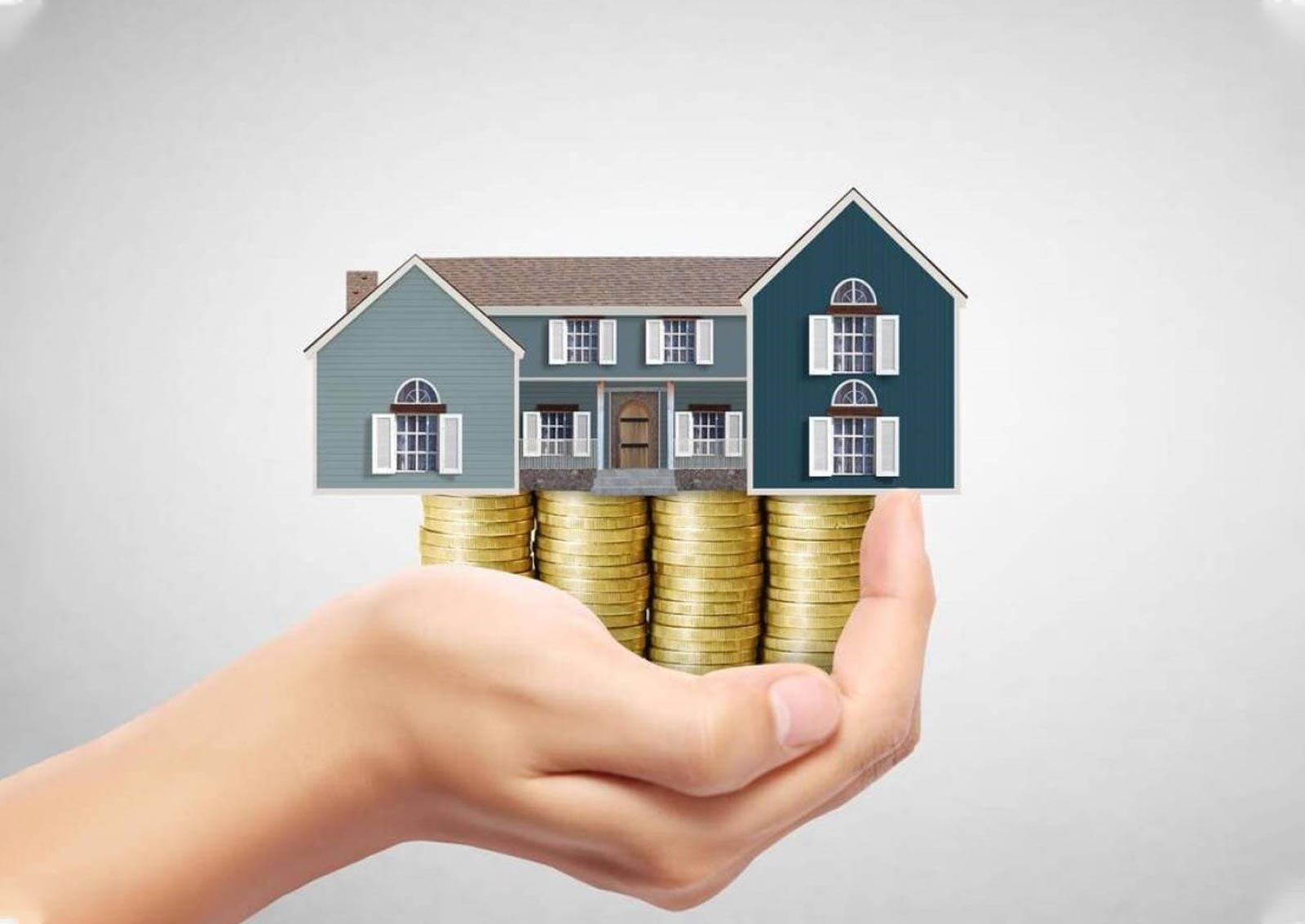 How Do I Improve My Chances To Qualify For A Conventional Home Loan?