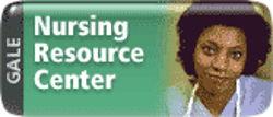 Nursing Resource Center