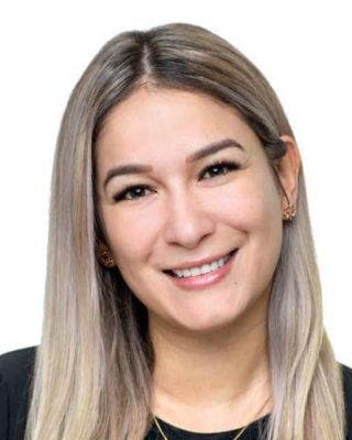Jimena Lucia Castillo Mendoza