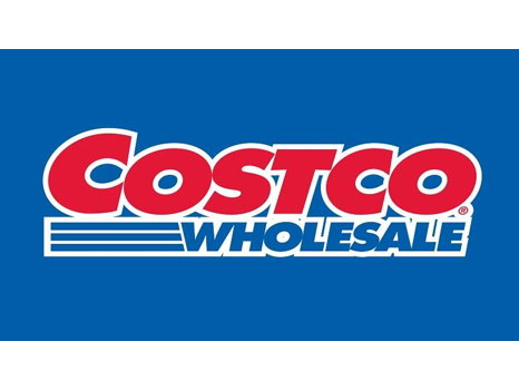 Costco Gift Card for $25