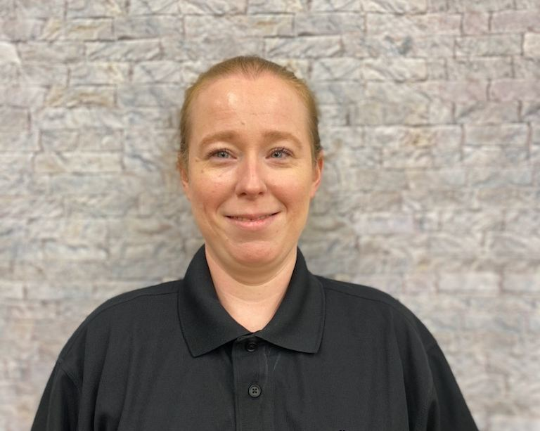 Ms. Smith , Infant Teacher