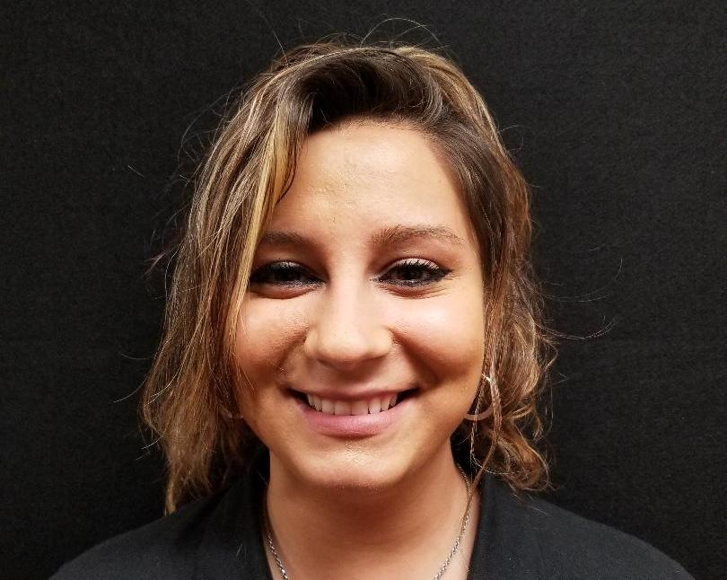 Ms. Sarah Eid , Young Toddler Lead Teacher