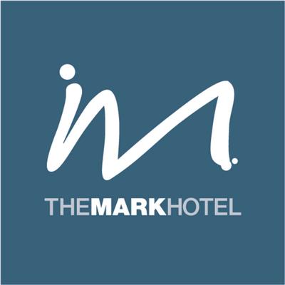 The Mark Hotel logo