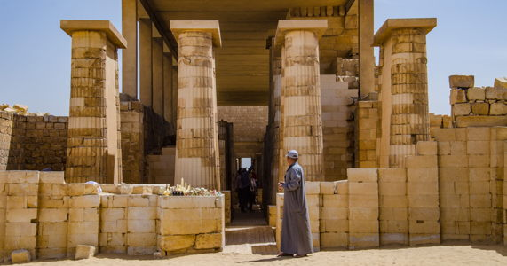 egypts-top-world-heritage-sites