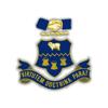 Marlborough Boys' College logo