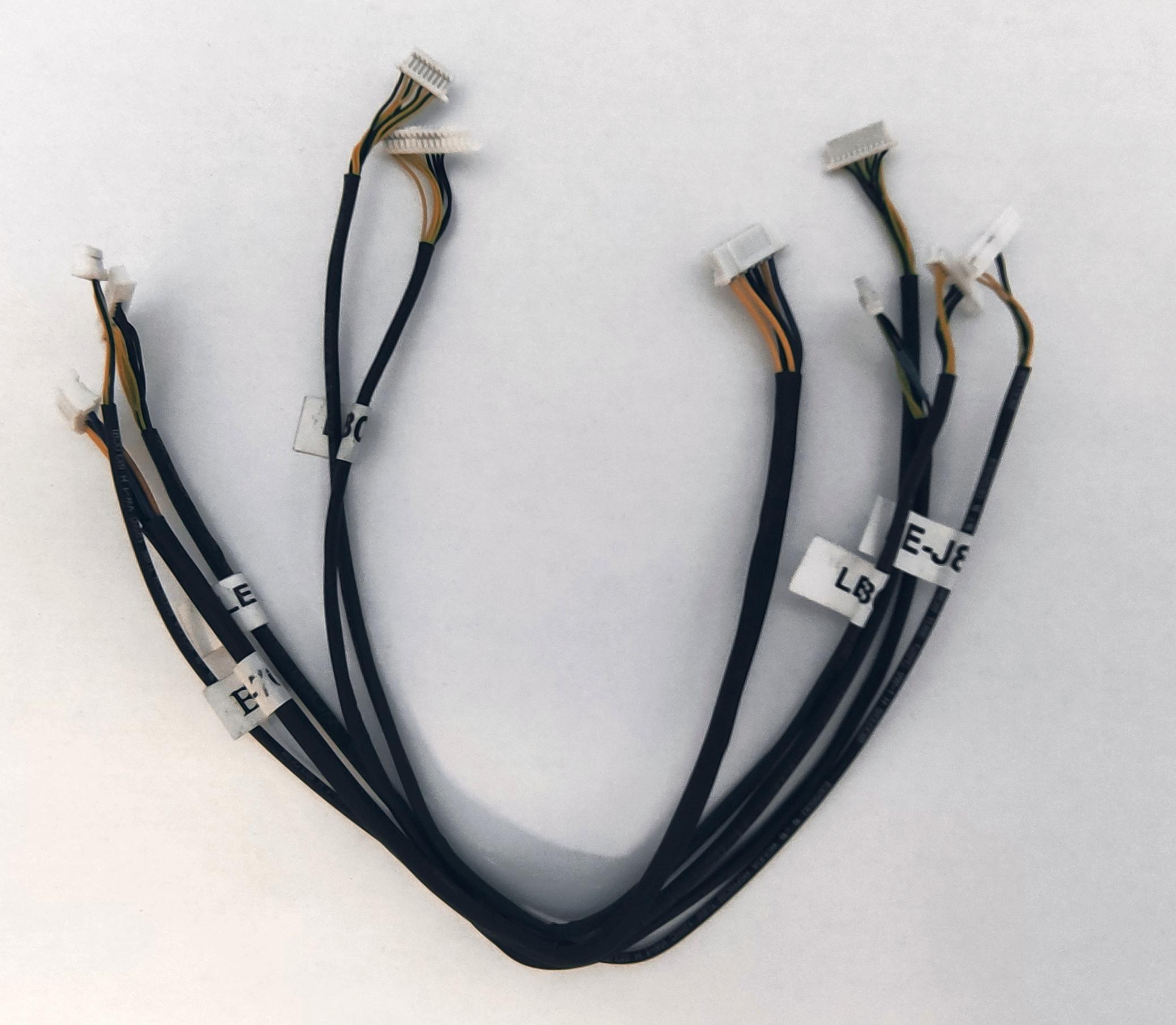 LE-CABLE-H81530
