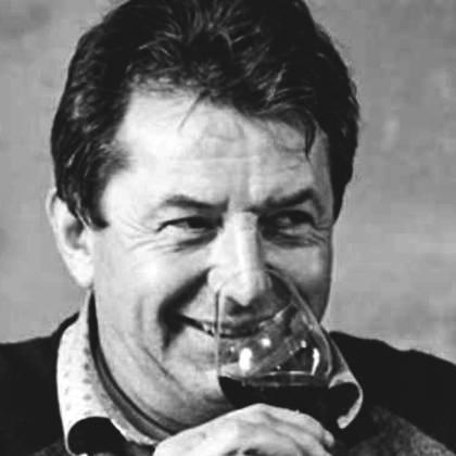 France, vin nature, rawwine, organic wine, vin bio, vin sans intrants, bistro brute, vin rouge, vin blanc, rouge, blanc, nature, vin propre, vigneron, vigneron indépendant, domaine bio, biodynamie, vigneron nature, cave vin naturel, cave vin, caviste, vin biodynamique, bistro brute, Quimper, Finistère , jean foillard, beaujolais