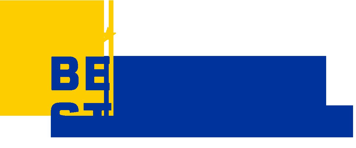 Beststartup.eu