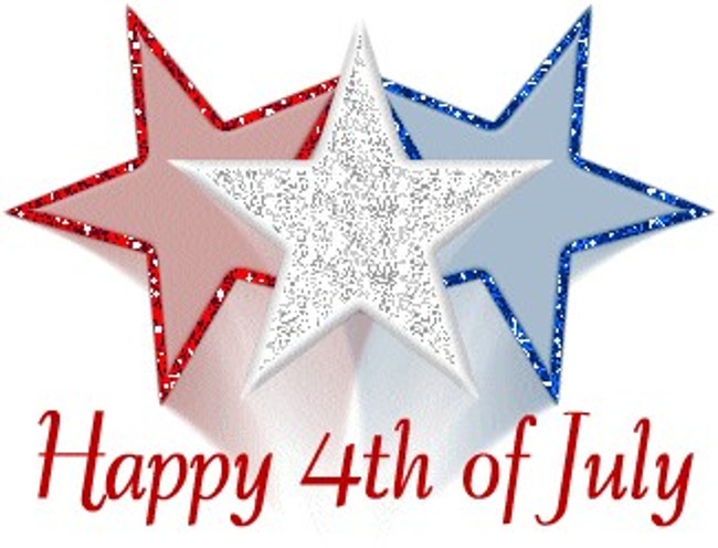 closed for july 4th , Primrose School  of Pearland,