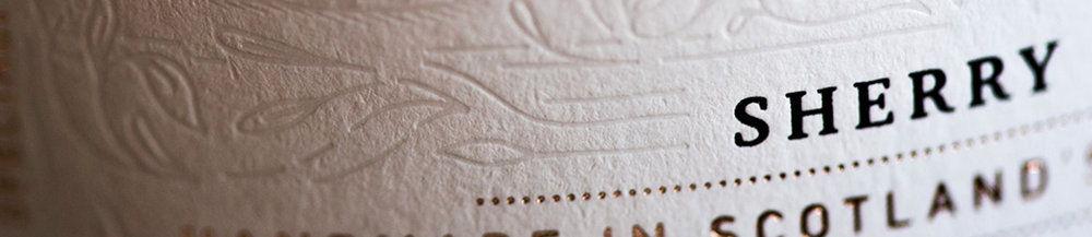 Graphiste-freelance-Paris-Edradour-whisky-packaging-Alexandre-Arzuman19-minislide-2.jpg