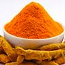 fastblast daily essentials contain organic turmeric