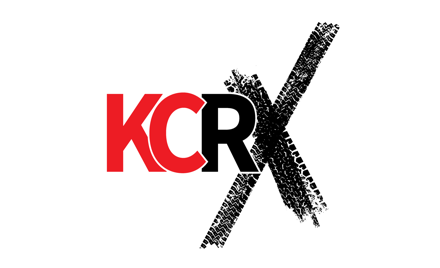 KCRX Event #3 RESCHEDULED