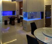 innere-furniture-contemporary-malaysia-negeri-sembilan-dining-room-study-room-others-interior-design