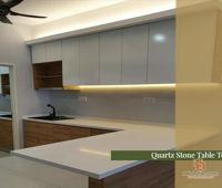 distinct-hub-plt-contemporary-malaysia-wp-kuala-lumpur-dry-kitchen-3d-drawing-3d-drawing