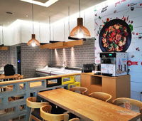cubebee-design-sdn-bhd-asian-modern-malaysia-selangor-restaurant-interior-design