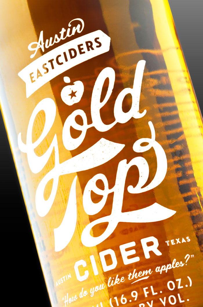03 19 12 Cider6