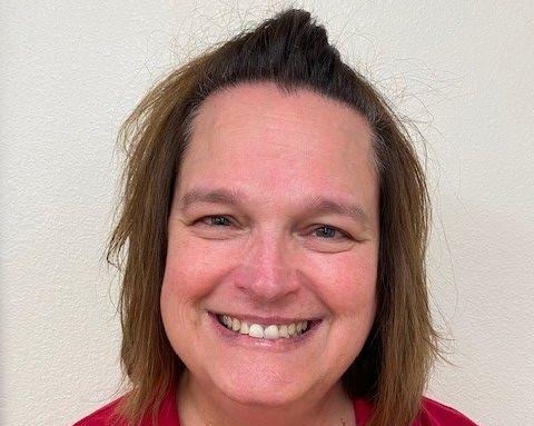 Mrs. Knolles , Assistant Infant Teacher