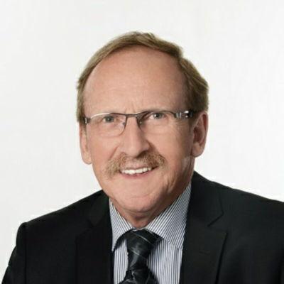 Francois Côté
