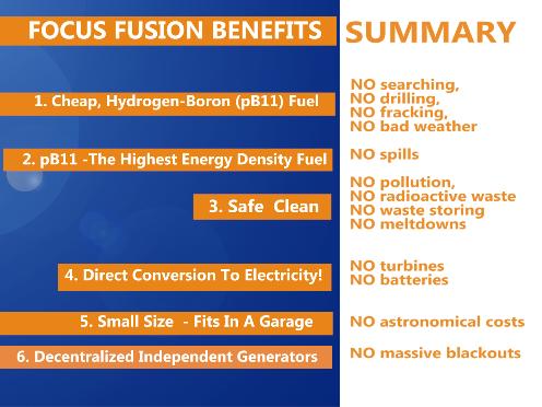 FF Benefits.png
