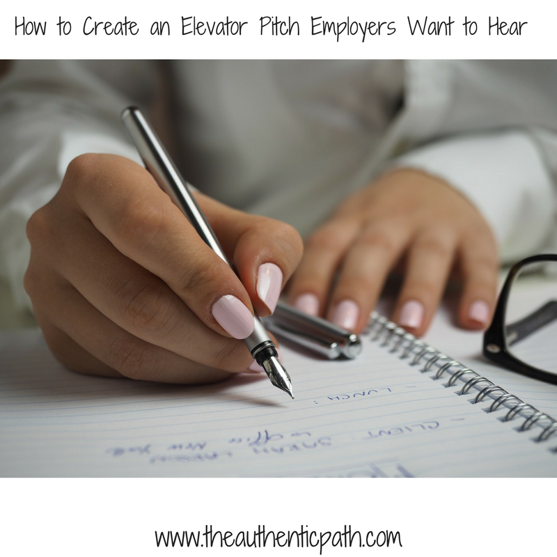 How to Create an Elevator PitchEmployers Want to Hear.png