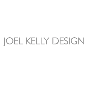Joe Kelly design - Zebra pelt rug
