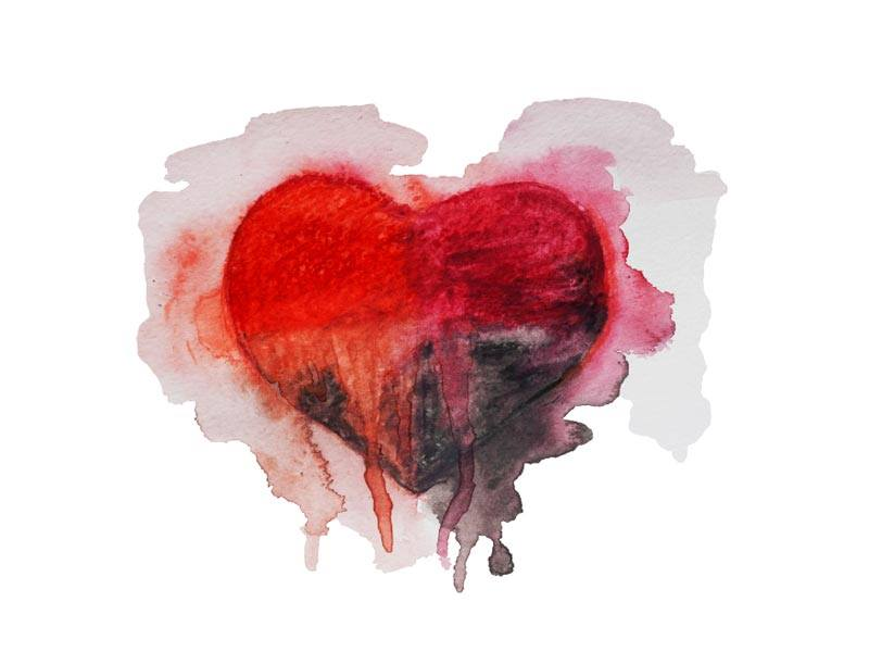 HEART PIX.jpg