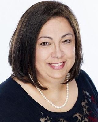 Maria A. Pereira