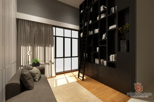 dezeno-sdn-bhd-contemporary-modern-malaysia-selangor-family-room-3d-drawing-3d-drawing