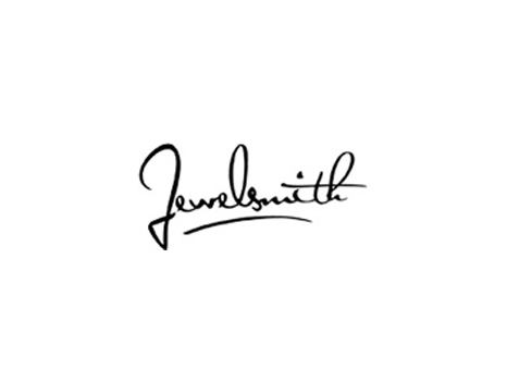 $500 Gift Certificate to Jewelsmith