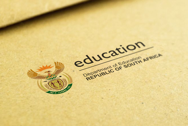 Cape Town - Department-of-education.jpg