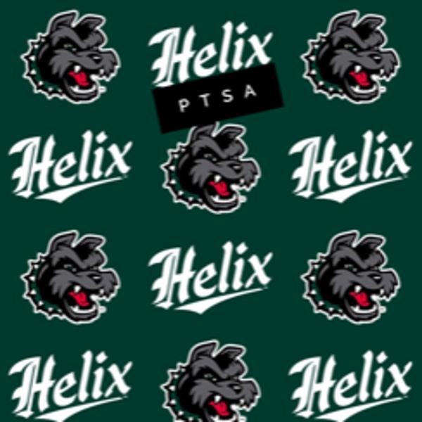 Helix Charter High PTSA